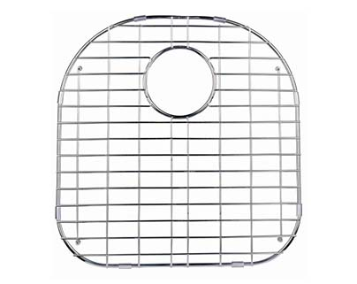 Sink Strainer Grids